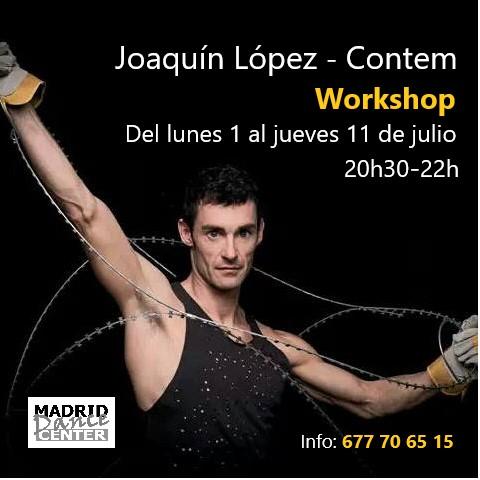 Joaquín Lopez intensivo verano julio 2019 (2)